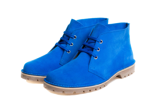gibson-blue-suede