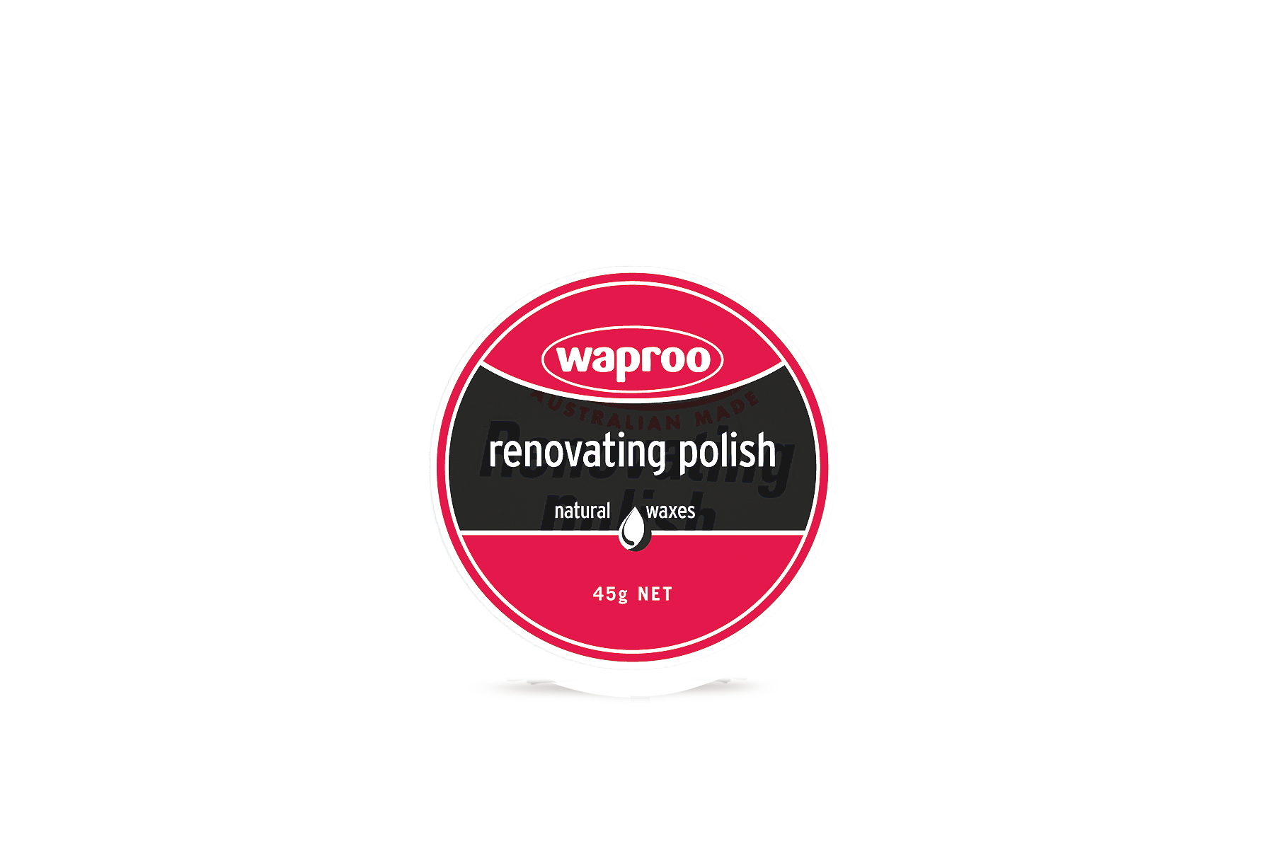 Https Mckinlays Co Nz Shop Waproo Renovating Polish